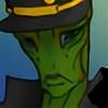 Soerdinan's avatar