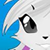 SoerW's avatar