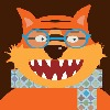 sofa-corner's avatar