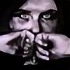 Sofa-Hime's avatar