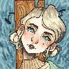 Sofa-loaf's avatar
