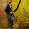 sofa0ne's avatar
