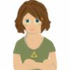 sofachange's avatar