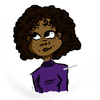 sofaiah's avatar