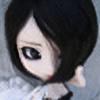 Sofairy536's avatar