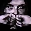Sofalala's avatar