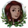 Sofalein's avatar