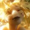 SoFantasy's avatar