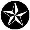 sofaqueen's avatar