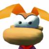 sofare's avatar