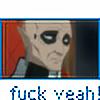 SofaTofu's avatar