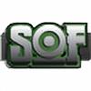 sofcomics's avatar