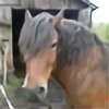 Soffan-Putte's avatar