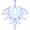 Soffie101's avatar