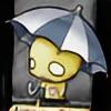 sofflan's avatar