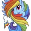 SoffyOtaku2014's avatar