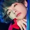 Sofi-desings's avatar