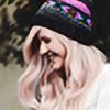 Sofi111's avatar
