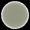 Sofia-e's avatar