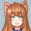 Sofia-Moonwolf's avatar