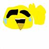 sofia-the-comic's avatar