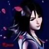 Sofia124's avatar