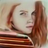 SofiaAliens's avatar