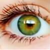 SofiaAllen's avatar