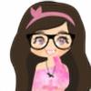 sofiaalvarez123's avatar