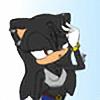 SofiaCazorla's avatar
