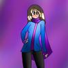 Sofiacraft999's avatar