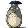 SofiaDMF's avatar