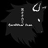 SofiaDrago's avatar