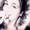 SofiaERamirez's avatar