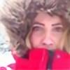 SofiaEricsson's avatar