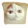 sofiagp13's avatar