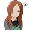 SofiaHyakuya's avatar