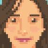 sofiaiervolino's avatar