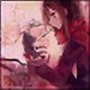sofiak69PL's avatar