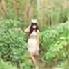 SofiaKphoto's avatar