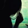 SofiaKshuma's avatar