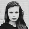 SofiaLupul's avatar