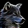 sofialuvsya's avatar