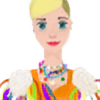 sofiamdt's avatar