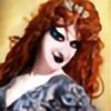SOFIAMETALQUEEN's avatar