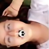 SofiaMicaella's avatar