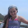 SofiaMugarza's avatar