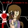 SofiaMyth's avatar