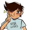 SofiaNAQ's avatar