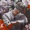 Sofianatalie9's avatar